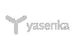 klijent_logo_4
