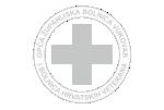 klijent_logo_6