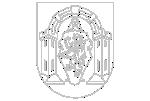 klijent_logo_7